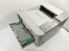 Принтер лазерный Samsung ML-3310ND