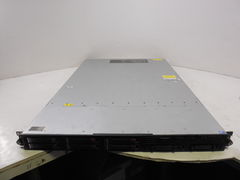 Сервер HP ProLiant DL160 G6 (590162-421)