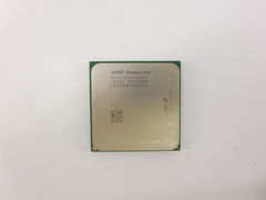 Процессор Socket 754 AMD Sempron 3100+ (1.8GHz)