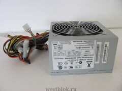 Блок питания Power Man IP-P350AJ2-0 350W