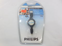 Кабель PHILIPS FireWire