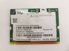Wi-Fi адаптер Intel PBC54910-004