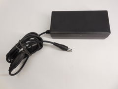 Блок питания AC Adapter Samsung SAD04214A-UV