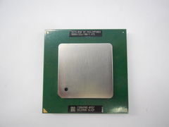 Процессор Socket 370 Intel Celeron 1.0GHz
