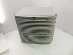 Медиашлюз Nortel Network Media Gateway 1000