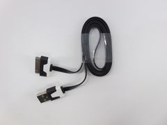 Кабель USB Apple 30pin