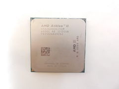 Процессор AMD Athlon II X2 260 3.2GHz