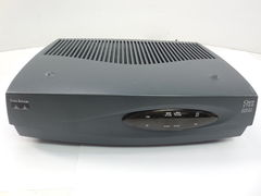 Маршрутизатор (router) Cisco 1711, LAN: 4 Ethernet - Pic n 260306