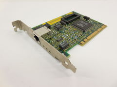 Сетевая карта PCI 3COM 3C905B-TX Fast EtherLink