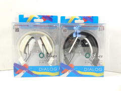 Bluetooth гарнитура Dialog HS-19BT - Pic n 261339