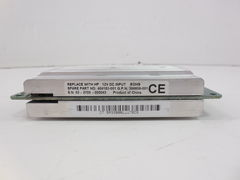 Модуль VRM для серверов HP Proliant 404182-001 - Pic n 261524