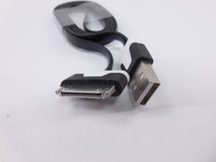 Кабель USB Apple 30pin Dialog HC-A6110 - Pic n 105738