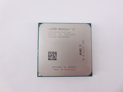 Процессор AM2+, AM3 AMD Athlon II X2 240
