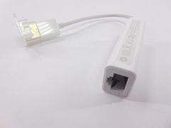 Apple USB Ethernet Adapter A1277