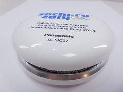 Колонка BlueTooth Panasonic SC-MC07