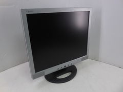 "Монитор TFT 17"" Aquarius TF1710A царапина"