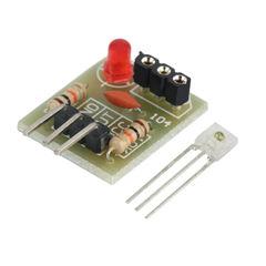 Датчик лазерного луча для Arduino