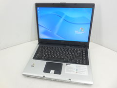 Ноутбук Acer Aspire Core Solo T1300 (1.66GHz)
