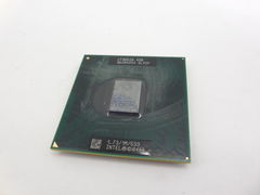 Процессор Socket 479 Intel Celeron M 430 1.73GHz