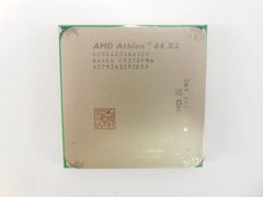 Процессор AMD Athlon 64 X2 4400+ 2.3GHz