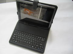 Планшет MSI WindPad 110W (MS-N0E1)