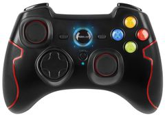 Геймпад SPEEDLINK TORID Gamepad Wireless