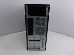 Корпус Asus Chassis Vento A8 - Pic n 266078