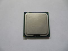 Процессор Socket 775 Intel Core 2 Duo E7200