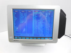POS терминал Glaive Smart Terminal RT-560 - Pic n 266412