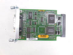 Модуль Cisco WIC-1T - Pic n 266460