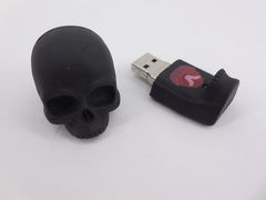 Флэш-накопитель USB 4GB Iconik RB-KITTY-4GB - Pic n 266574