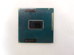 Процессор Intel Core i3-3120M 2.5GHz