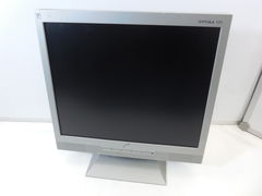 "Монитор TFT 17"" Roverscan Optima 171"