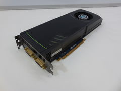 Видеокарта PCI-E Inno3D GTX 580 1.5Gb