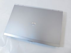 Ноутбук HP EliteBook 8460p для графики и дизайна - Pic n 269530