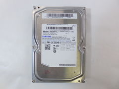 Жесткий диск 3.5 HDD SATA 500Gb Samsung HD501LJ