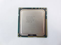 Процессор Socket 1366 Intel Xeon E5502 Gainestown