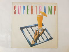Пластинка Supertramp