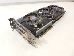 Видеокарта Gigabyte GeForce GTX 680 4Gb