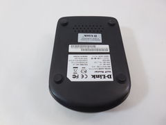VoIP-шлюз D-Link DVG-7111S - Pic n 273103
