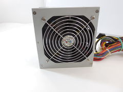 Блок питания ATX 350W 20-24pin Fan 120mm
