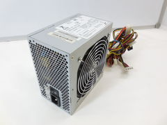 Блок питания ATX 420-450W 20-24pin Fan 120mm