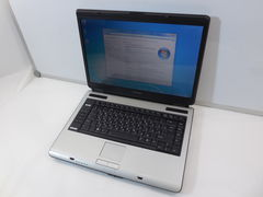Ноутбук Toshiba Satellite A100-036