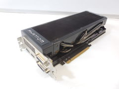 Видеокарта Gainward GeForce GTX 680 Phantom 4GB