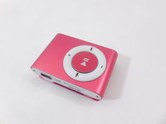 MP3 плеер Multimedia Player, USB Flash Disk