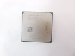 Процессор AMD Athlon II X2 250 3.0GHz