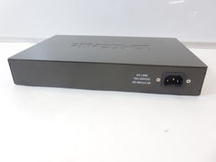 Коммутатор (switch) D-link DES-1016D /16 портов - Pic n 255470