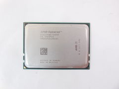 Процессор AMD Opteron 6276 2.3GHz