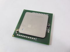 Процессор Socket 604 Intel Xeon 3.2GHz