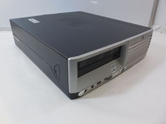 Комп. HP Compaq dc7700p Core 2 Duo E6600